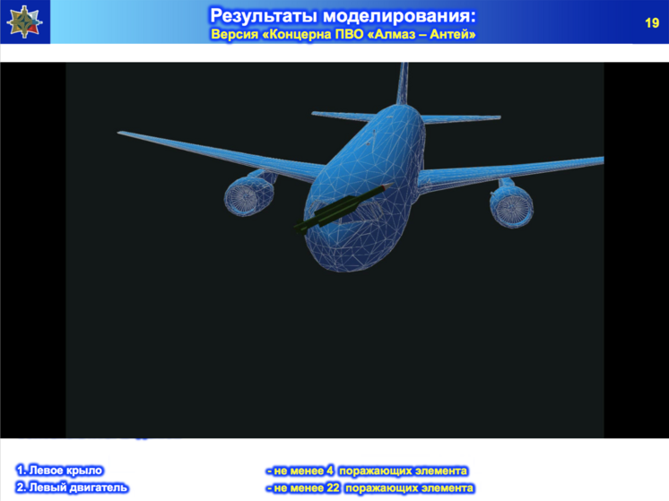 https://cdn1.tass.ru/width/746_f4e82b2e/tass/m2/uploads/i/20151013/4107559.png