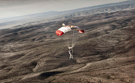 Фото EPA/GLOBALNEWSROOM/ИТАР-ТАСС